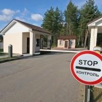 Ход строительных работ в коттеджном поселке Петровское Барокко